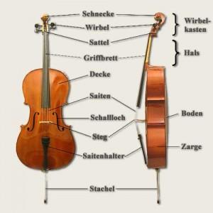 aufbau-cello-klein