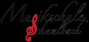 cropped-logo-musikschule