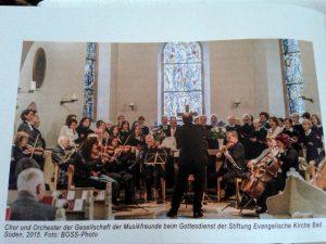 161208-300-jahre-evkirche